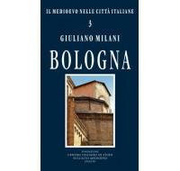 03. Giuliano Milani, BOLOGNA.