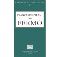 02. Francesco Pirani, FERMO.
