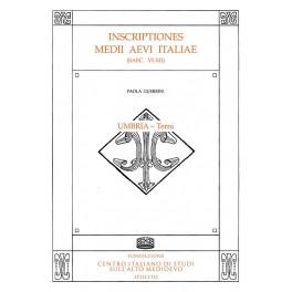 02. Paola Guerrini, Umbria-Terni
