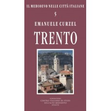 05. Emanuele Curzel, TRENTO.