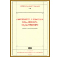 53) LIII. COMPORTAMENTI E IMMAGINARIO DELLA SESSUALITÀ NELL'ALTO MEDIOEVO