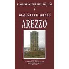 07. Gian Paolo G. Scharf, AREZZO.