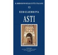 13. Ezio Claudio Pia, ASTI