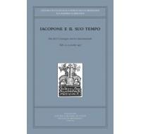 01) I. IACOPONE E IL SUO TEMPO