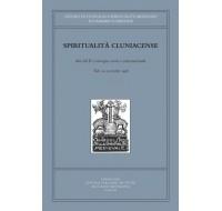 02) II. SPIRITUALITÀ CLUNIACENSE