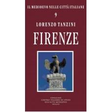 09. Lorenzo Tanzini, FIRENZE