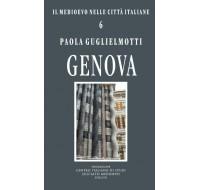 06. Paola Guglielmotti, GENOVA.